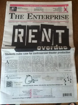 RENT Article